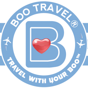 bootravel-1024x1024-png