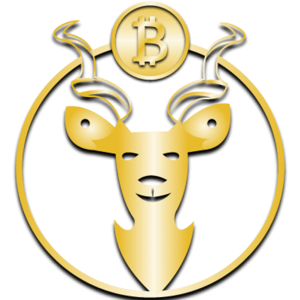 coinkudu 1024x1024 png