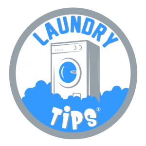 laundrytips 1024x1024 png